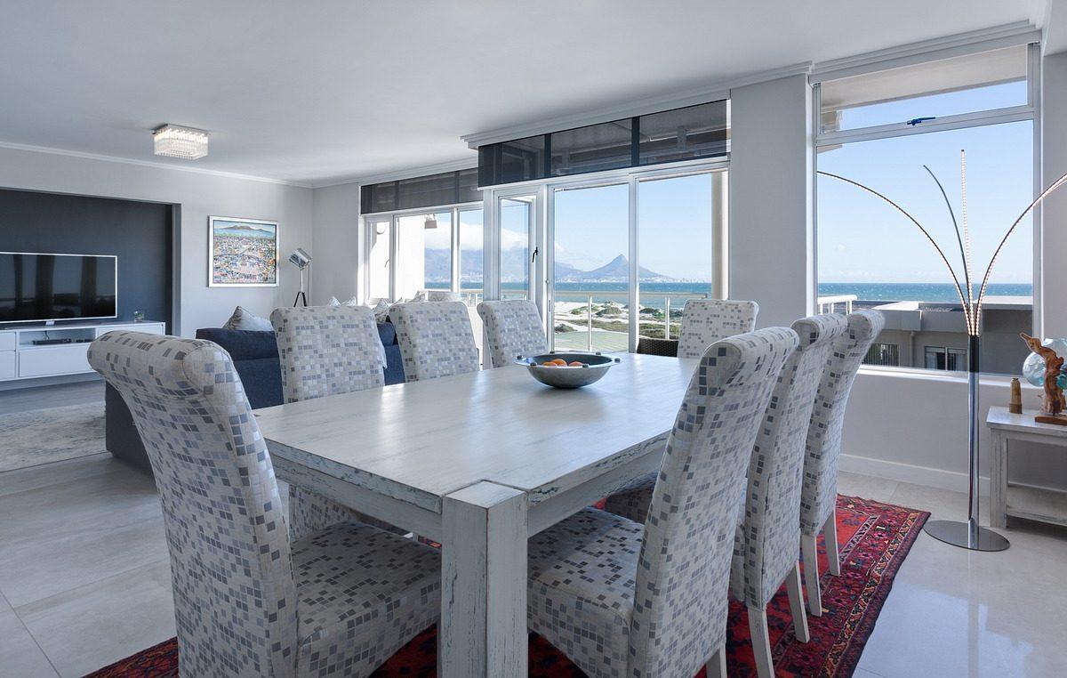 Immobilier : 8 conseils pour investir dans le bon appartement
