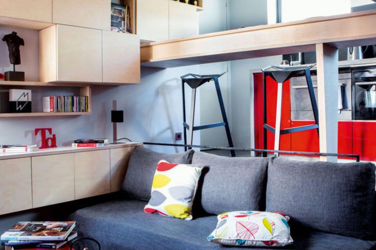 8 astuces pour acheter un logement moins cher