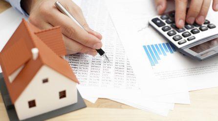 Besoin d'investir dans l'immobilier ? Demandez conseil à un professionnel