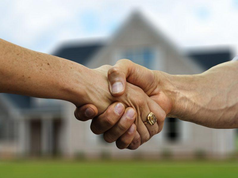 Vente d'une maison : conseils pour garantir le succès