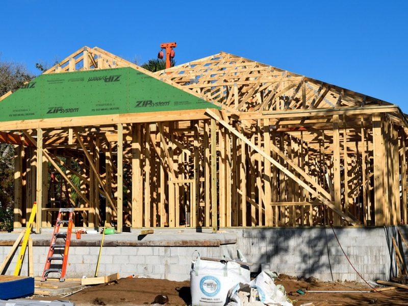 Pourquoi se faire construire une maison passive ?