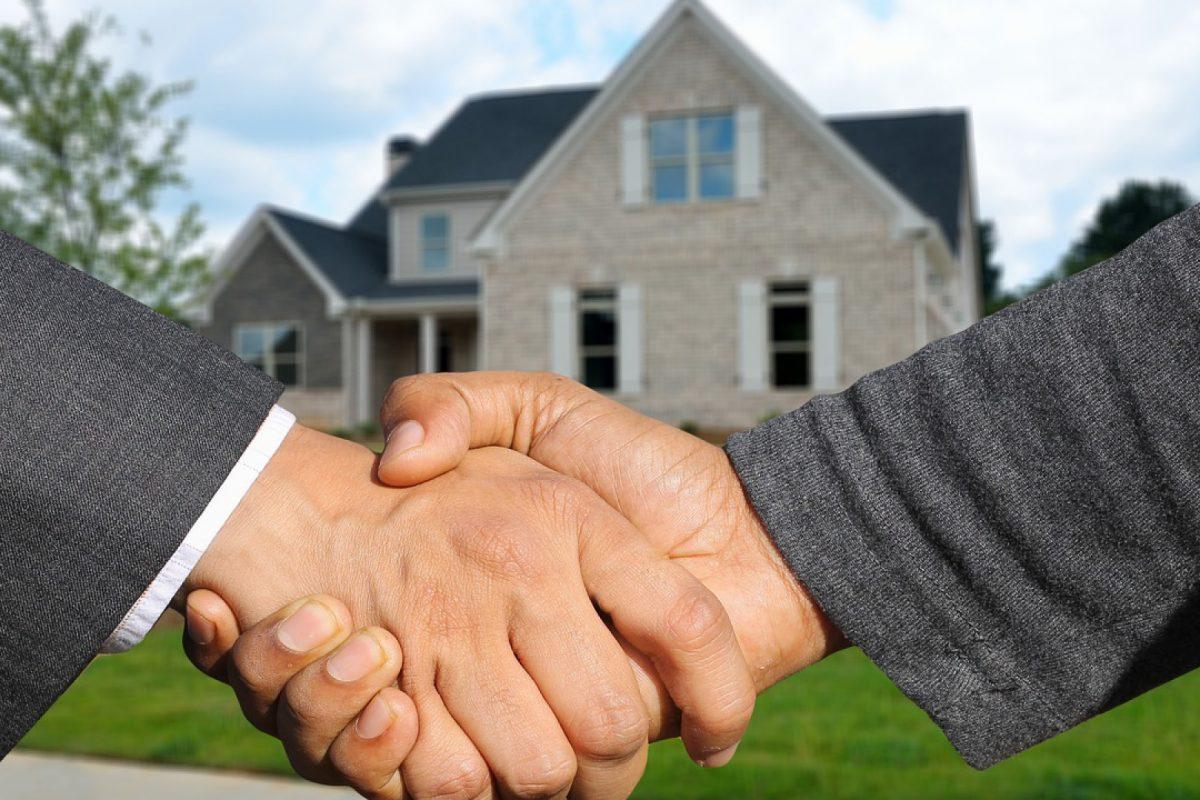 Comment fonctionne une agence immobilière?