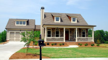Comment choisir la bonne agence immobilière pour votre recherche de logement ?