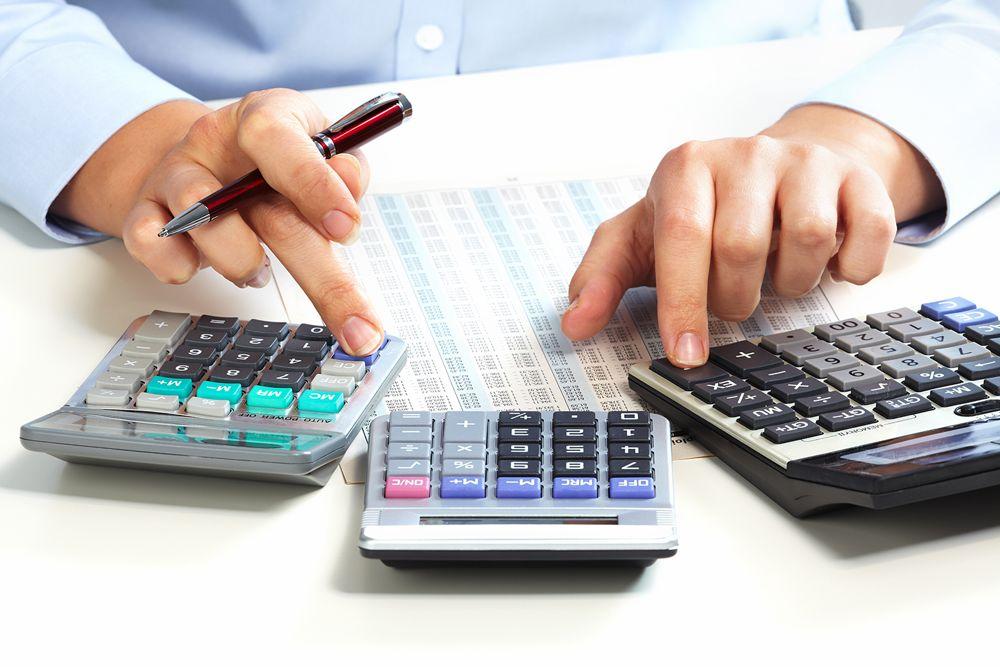 Regroupement de crédit : avantages et inconvénients