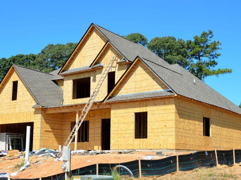 Découvrez les différentes étapes d'un diagnostic immobilier