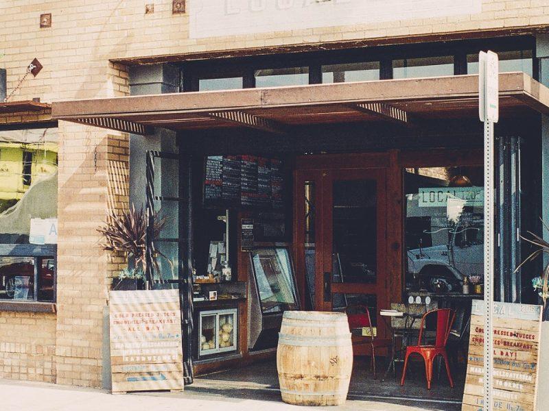 Comment réussir la location d'un local commercial ?