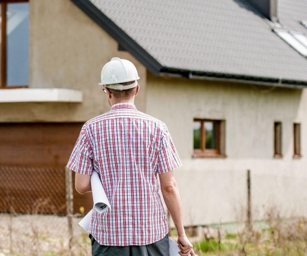 Construire sa maison : un grand changement dans la vie