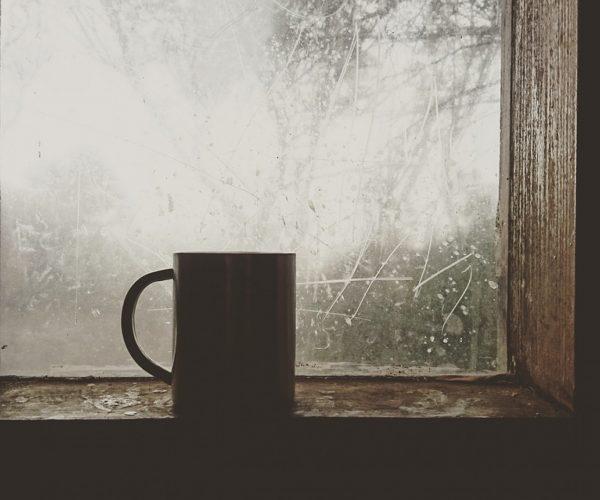 Au chaud ou au frais, petit point sur l'isolation