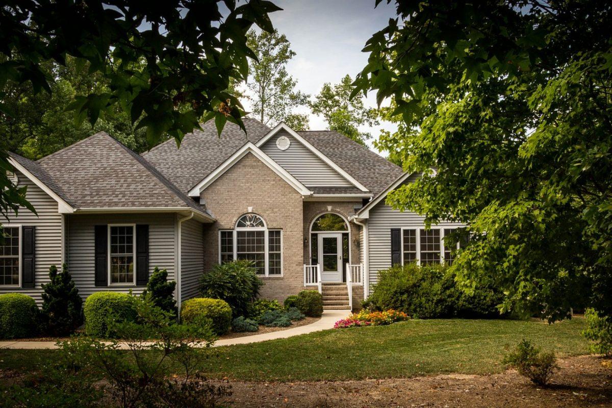 Réalisez vos rêves d'acquisition immobilière