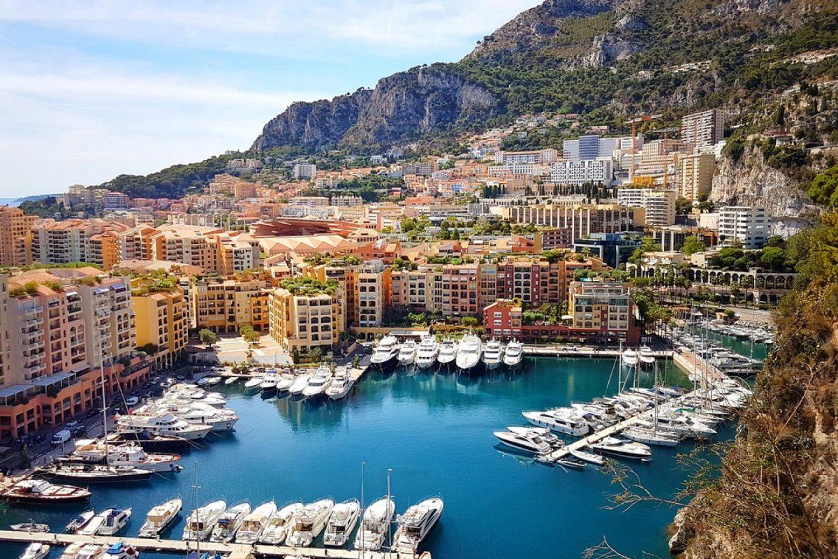 Pourquoi investir dans l'immobilier à Monaco ?