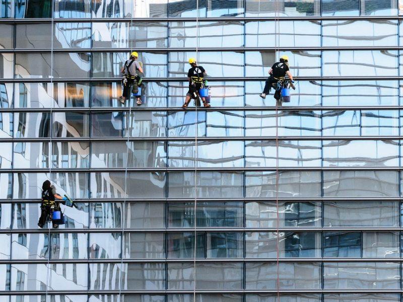 Comment trouver un bon vitrier à Paris ?