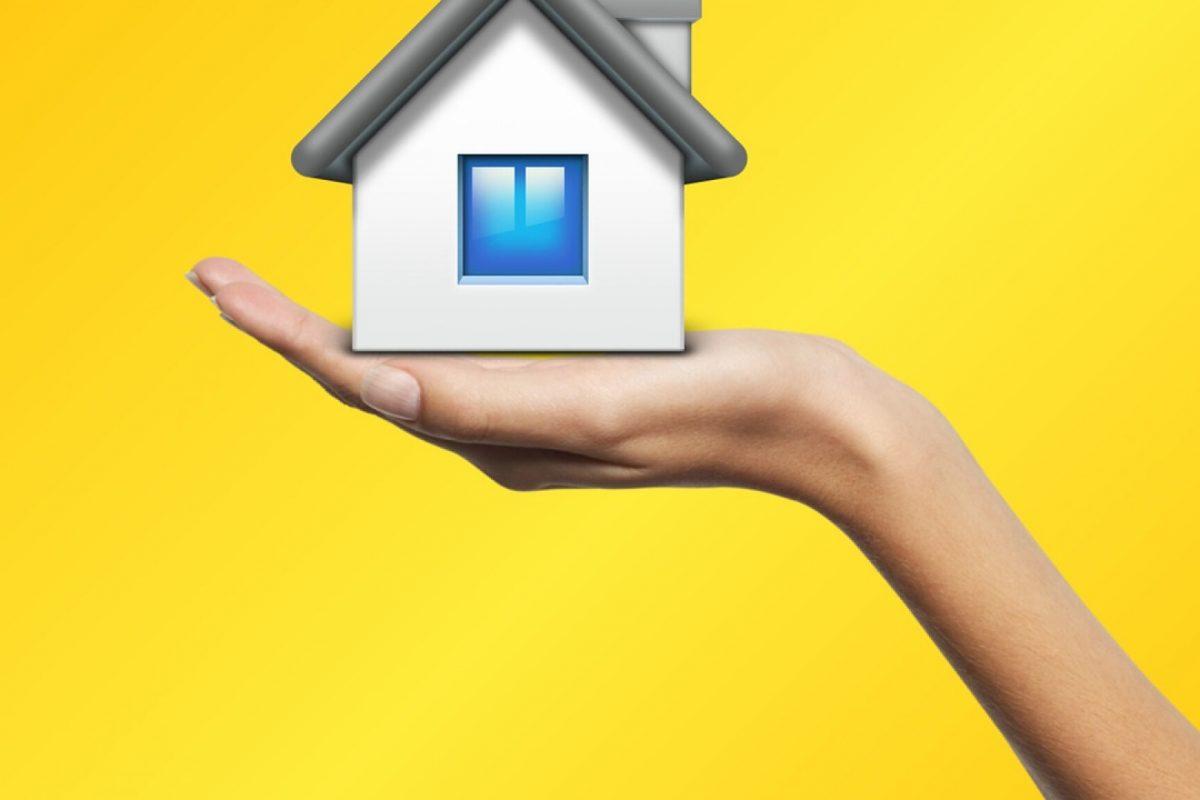 Comprendre le rôle du courtier en crédit immobilier