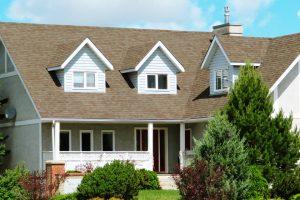 Pourquoi investir dans l'immobilier neuf?
