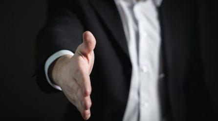 Comment trouver un emploi sur l'immobilier?