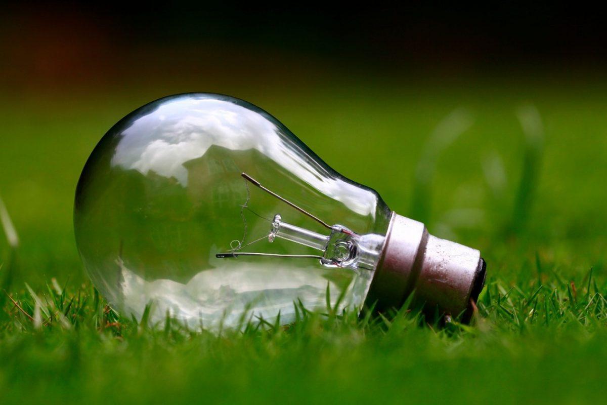 Professionnels: quel fournisseur d'énergie choisir?