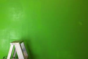 Travaux de peinture: comment choisir son prestataire?