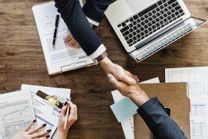 Crédit immobilier : pourquoi faire appel à un courtier?