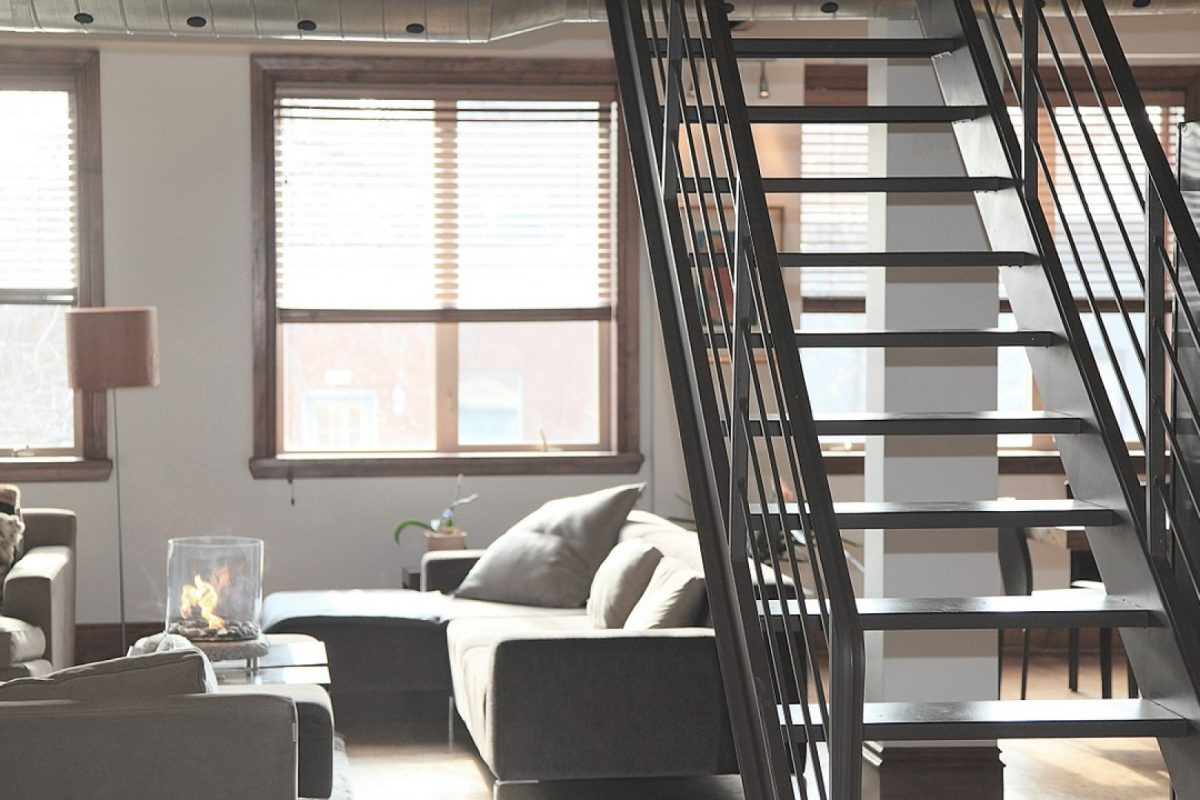 Est-il intéressant de louer en meublé son bien immobilier ?