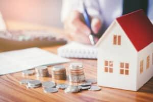 Les clés pour renégocier son prêt immobilier comme un pro et les pièges que vous devez éviter
