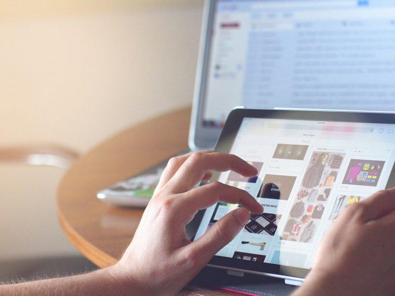 Immobilier interactif: mode d'emploi