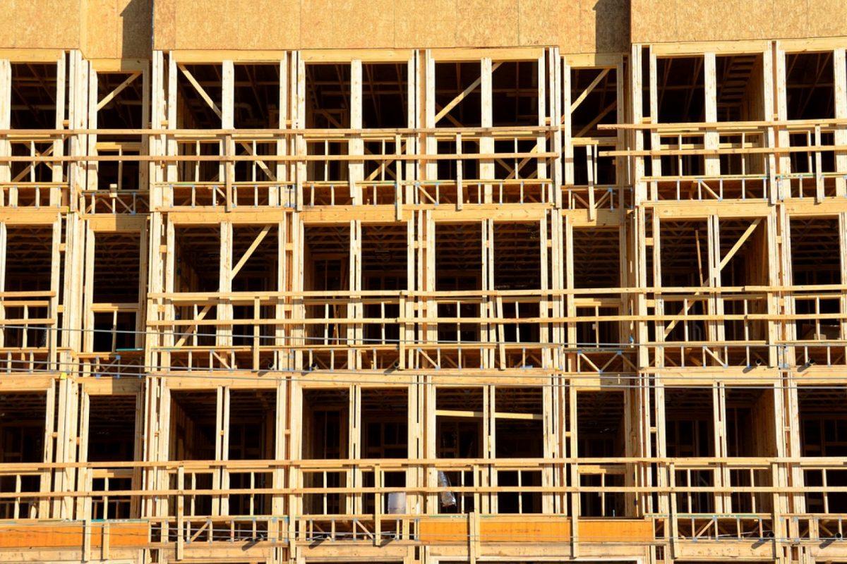 Quel constructeur de maison choisir ?
