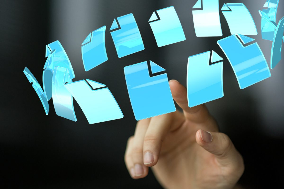Comment créer une SCI en ligne ?