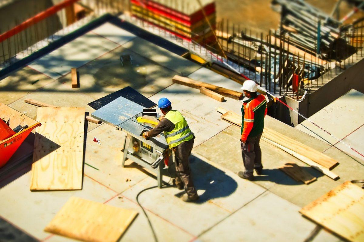 Comment respecter la réglementation en matière de construction ?