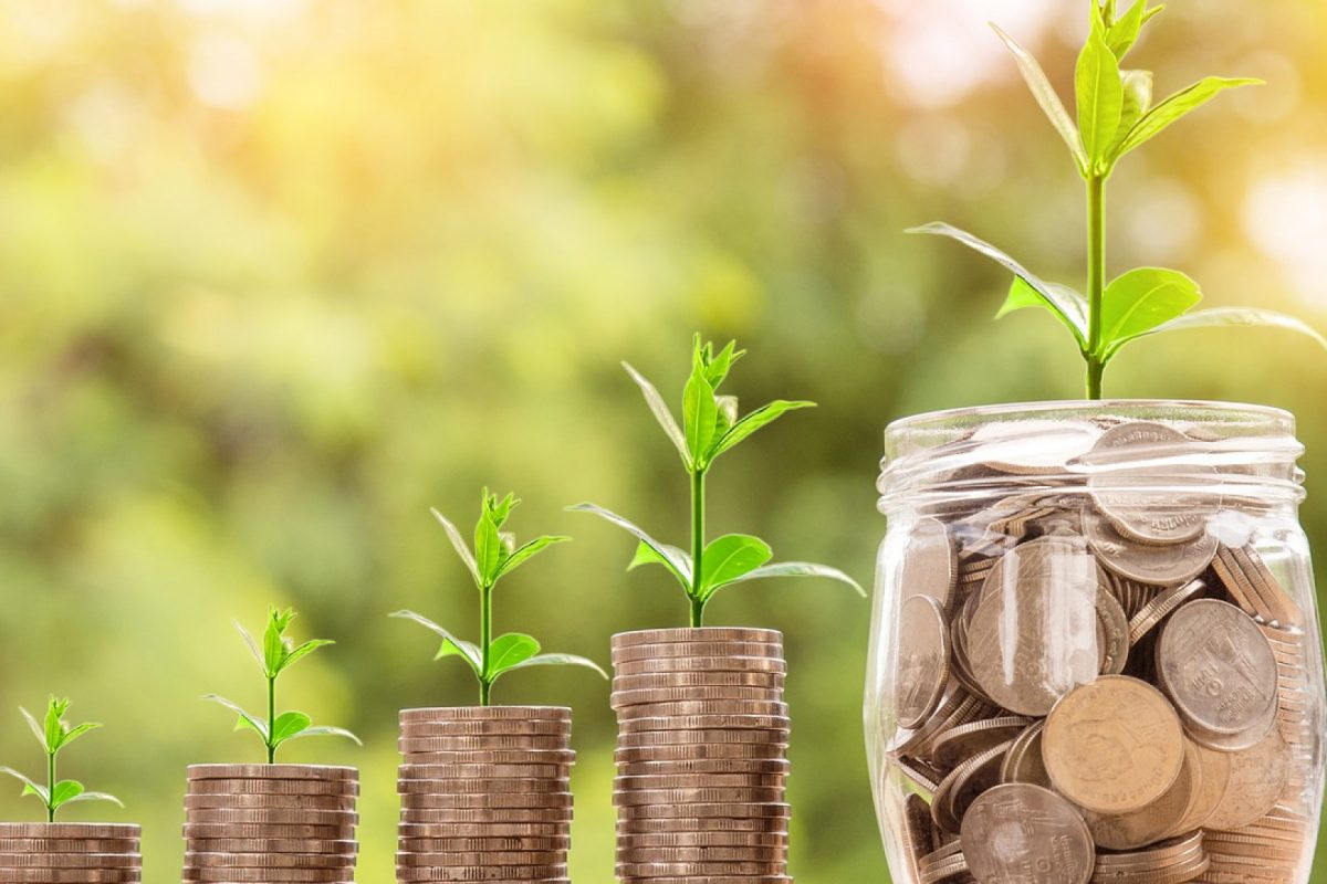 Quels sont les avantages d'un investissement en SCPI?