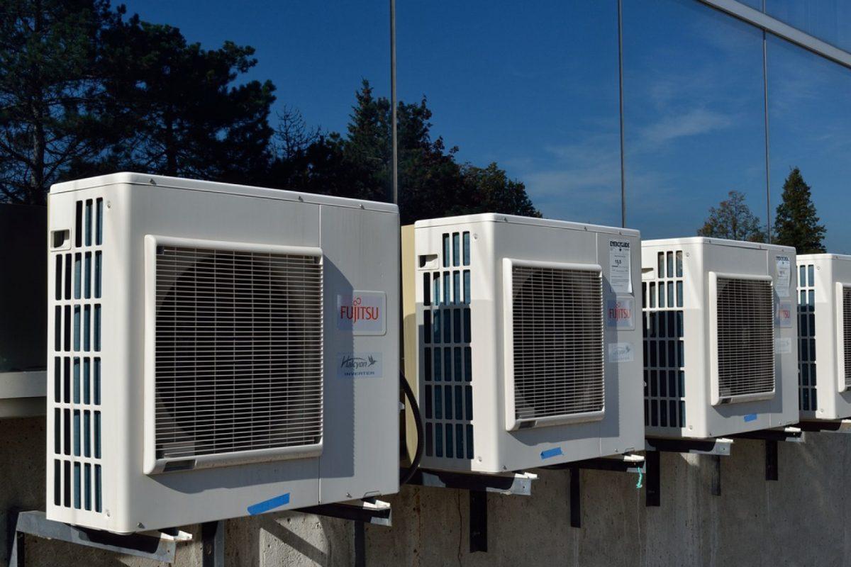 Comment choisir son installateur de climatisation?