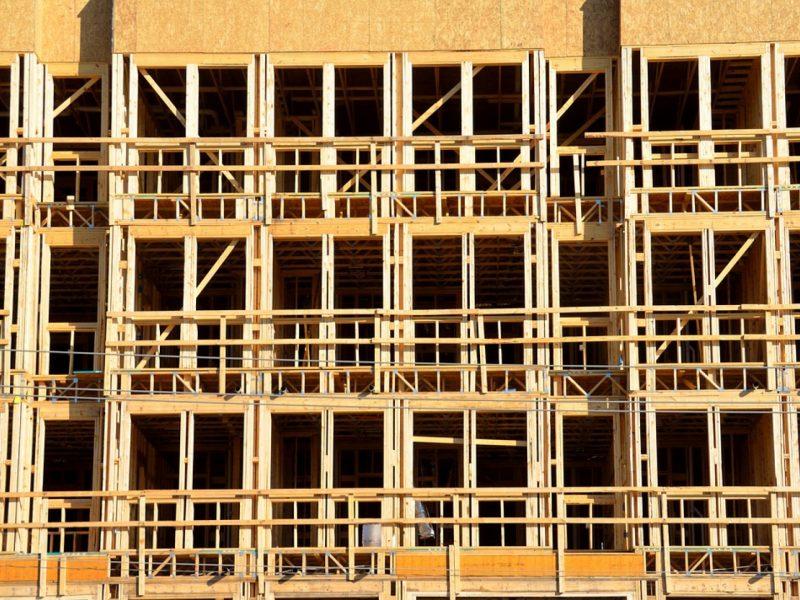 Découvrez les avantages d'une maison passive