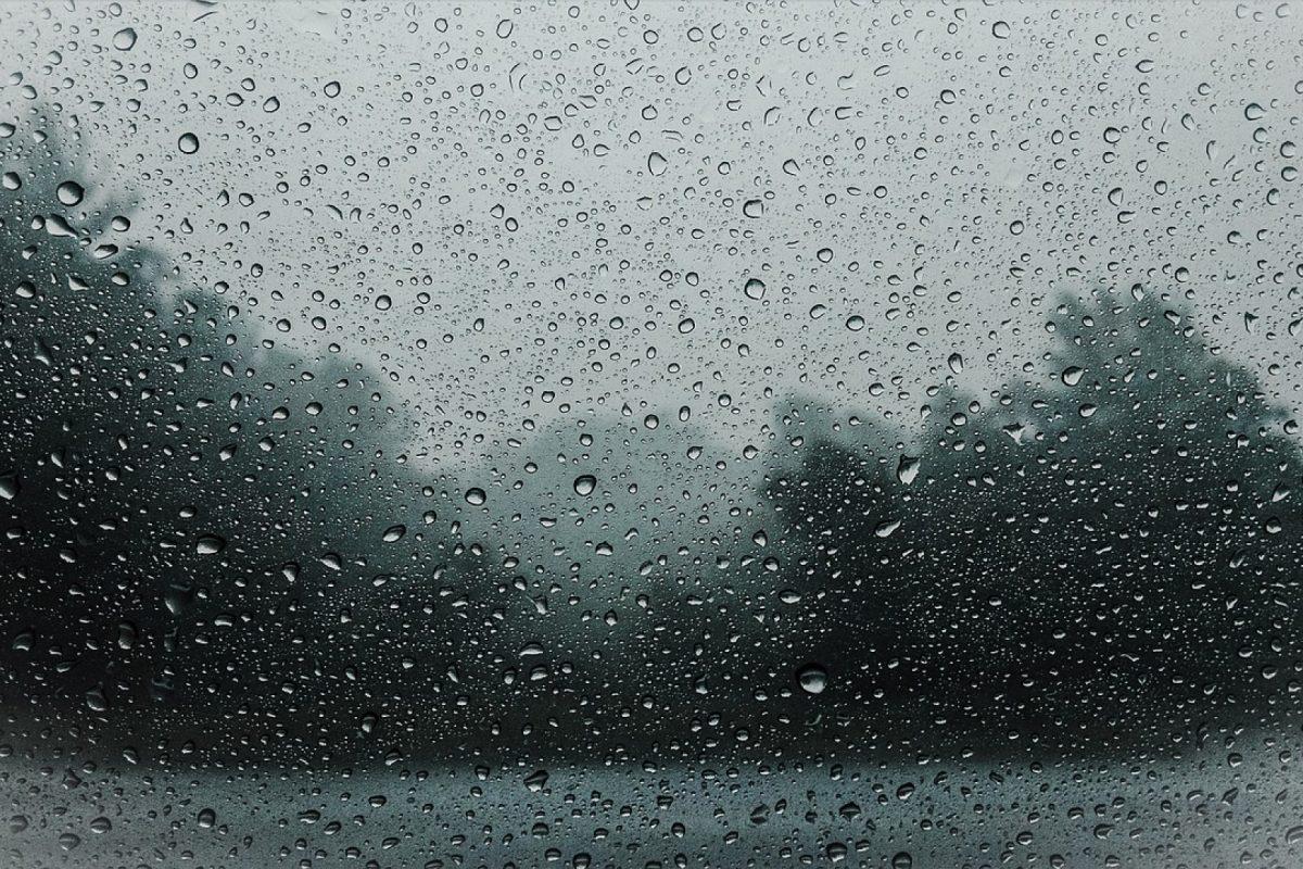 Comment bien traiter la condensation sur fenêtre ?