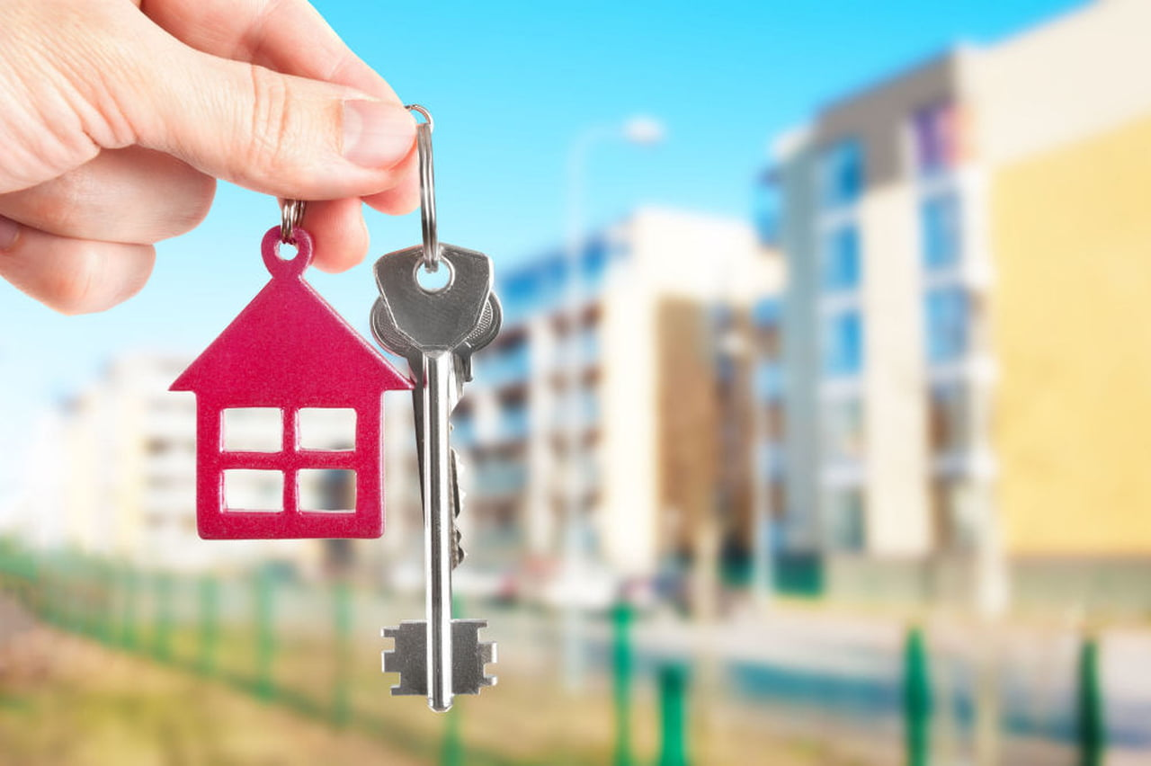 Les éléments à mentionner dans le contrat de location