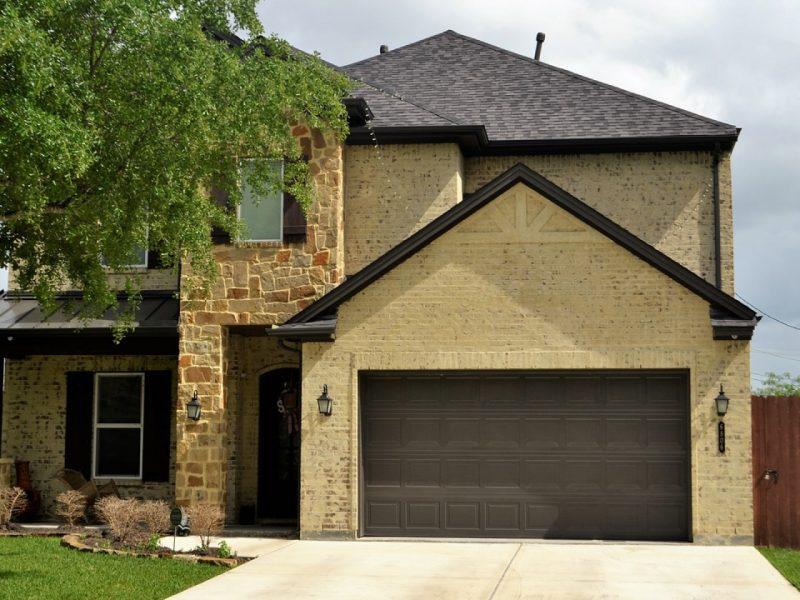 Découvrez les avantages d'une construction de maison sur mesure