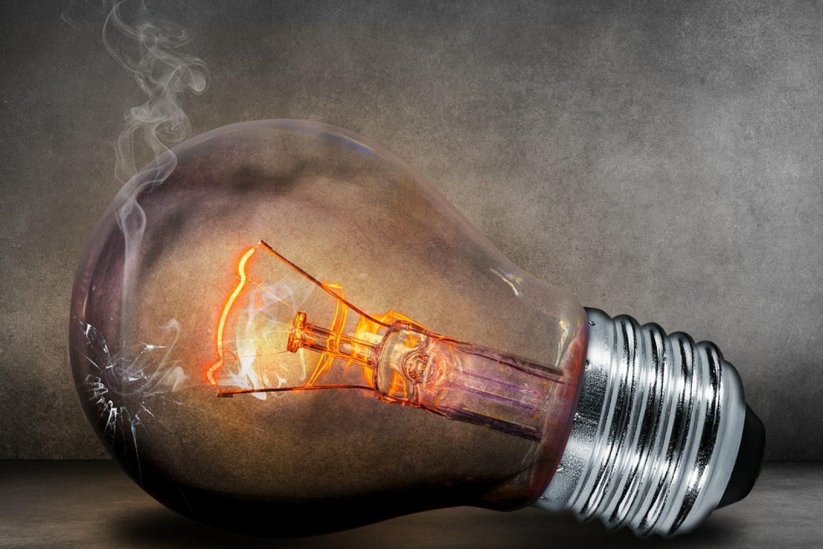Quitter EDF et profiter de la concurrence en énergie pour économiser davantage
