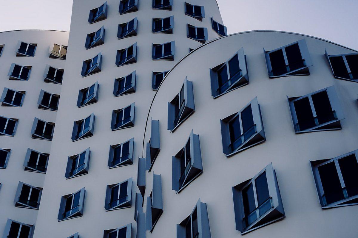 Comment choisir son poseur de fenêtres pvc ?