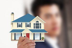 Pourquoi faire appel à un expert immobilier?