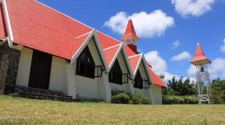 Tout savoir sur l'investissement immobilier en île Maurice