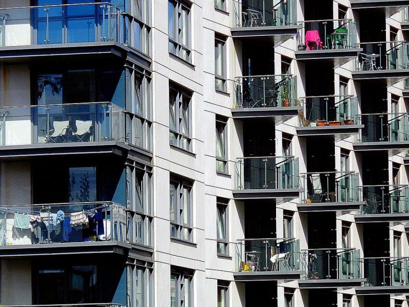 Comment trouver une bonne agence immobilière ?