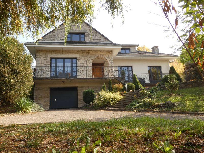 4 conseils pour facilement vendre une maison