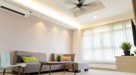 Achat de maison : comment négocier le prix ?