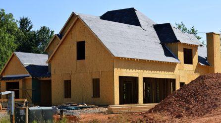 Construction de maison : comment bien choisir son assurance ?