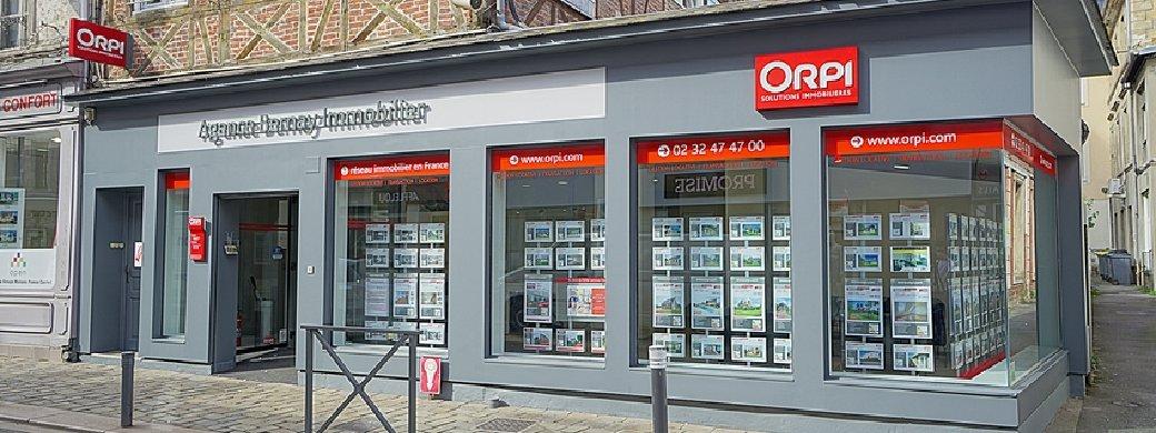 Comment faire connaître votre agence immobilière ?