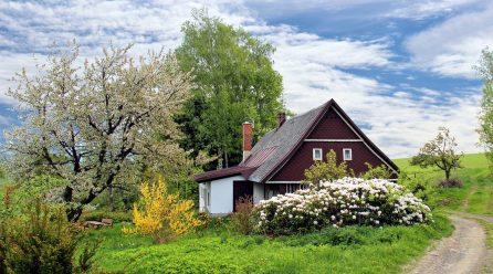 Les diverses problématiques de l'immobilier