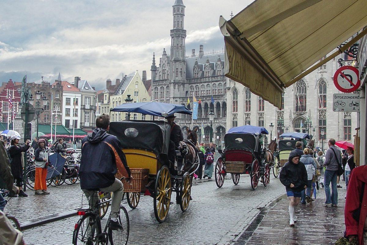 Découvrez nos conseils pour investir dans l'immobilier belge