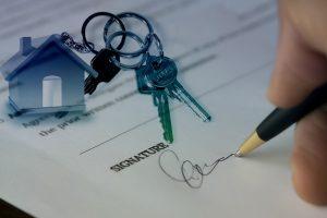Acquisition d'une maison : critère de choix d'une agence immobilière
