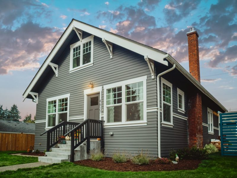 Comment choisir un constructeur de maison individuelle ?