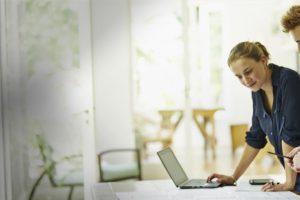 Obtenir un prêt personnel : ce que vous devez savoir pour maximiser vos chances