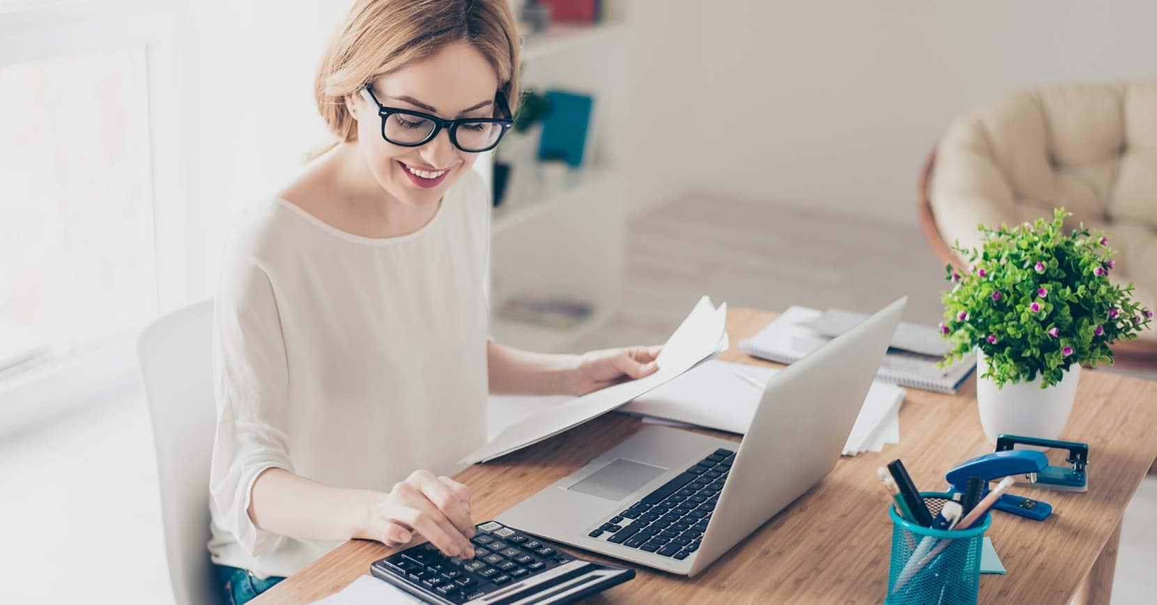 S'informer sur le rachat de crédit