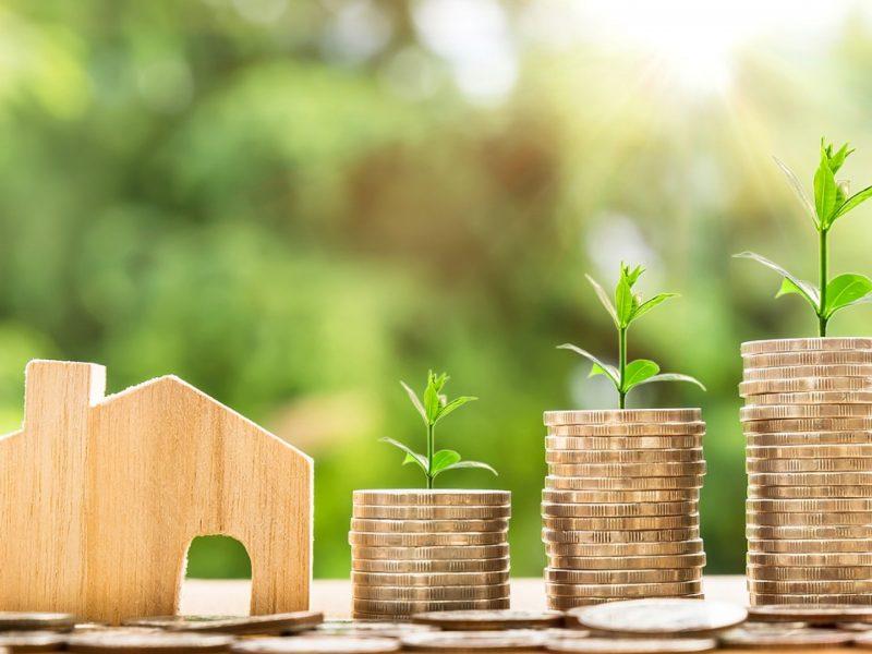 Conserver son bien grâce au portage immobilier