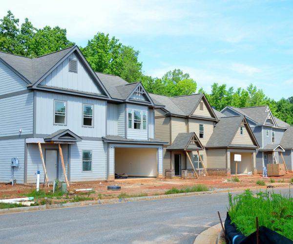 Pourquoi vous devez faire confiance à votre agent immobilier?